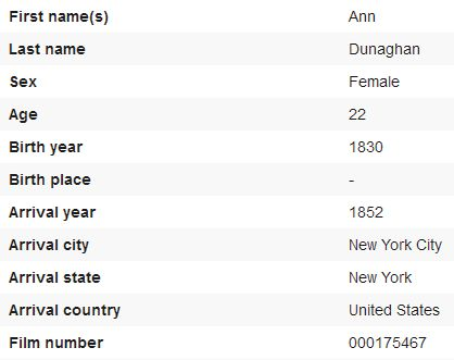 new york state legal dating age